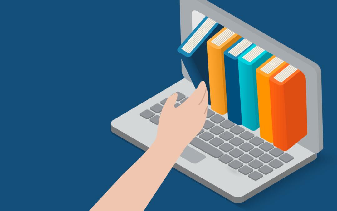 Webinar «Migrando a la Educación en Línea con Integridad Académica»